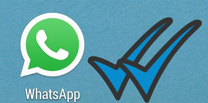 شرح تحديث Whatsapp الجديد 11-2014